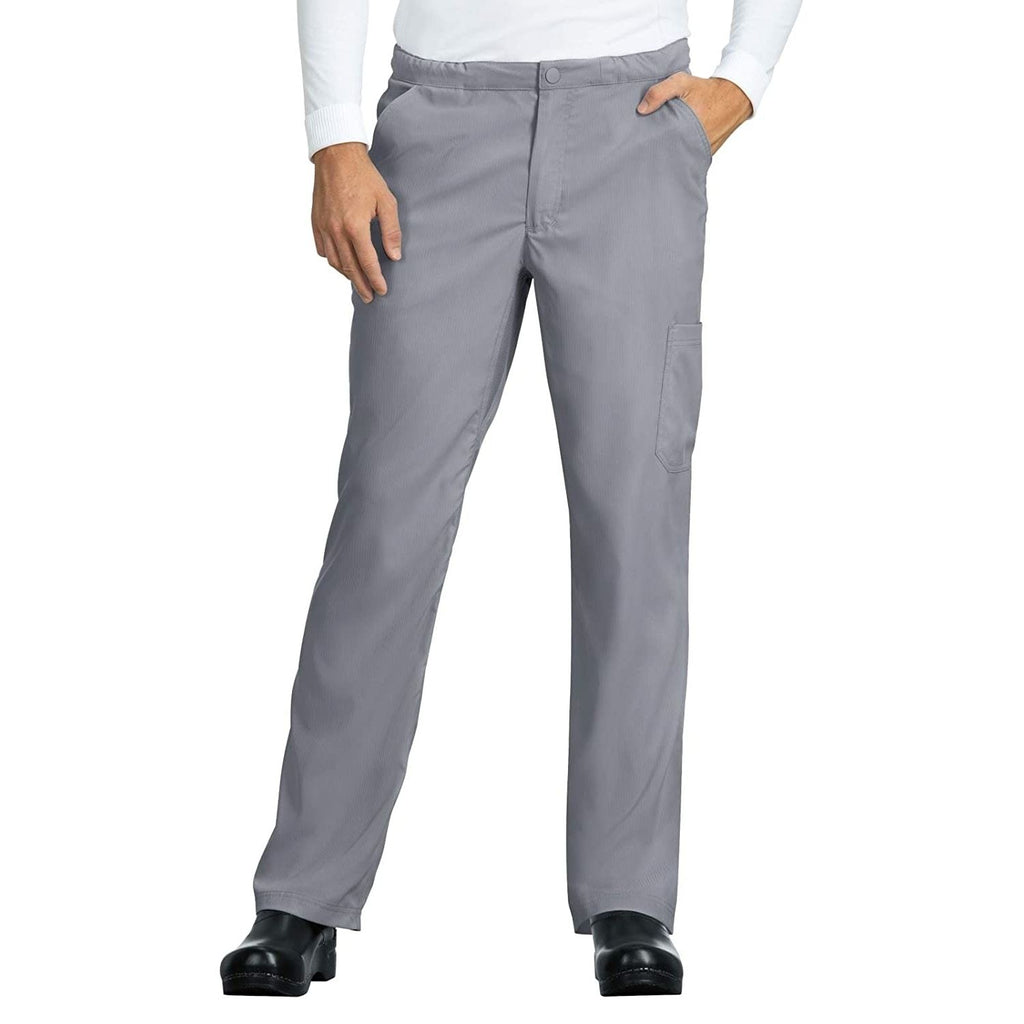 Koi Men's Scrub Pants | scrub-supply.com