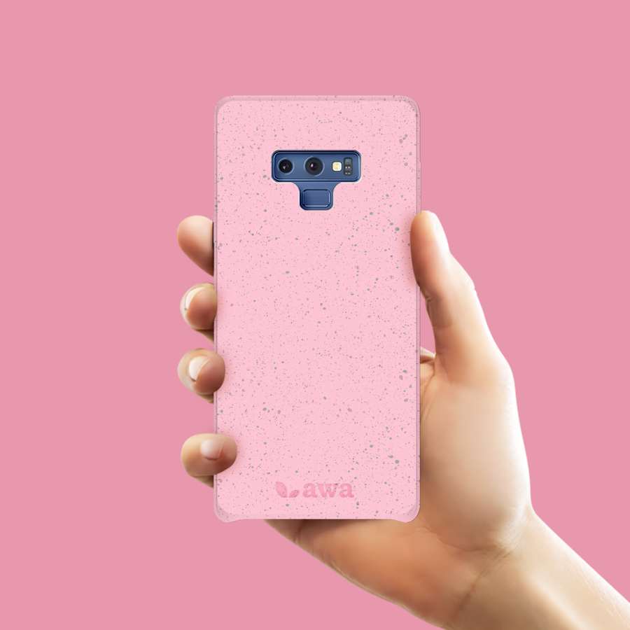Galaxy Note 9 Case