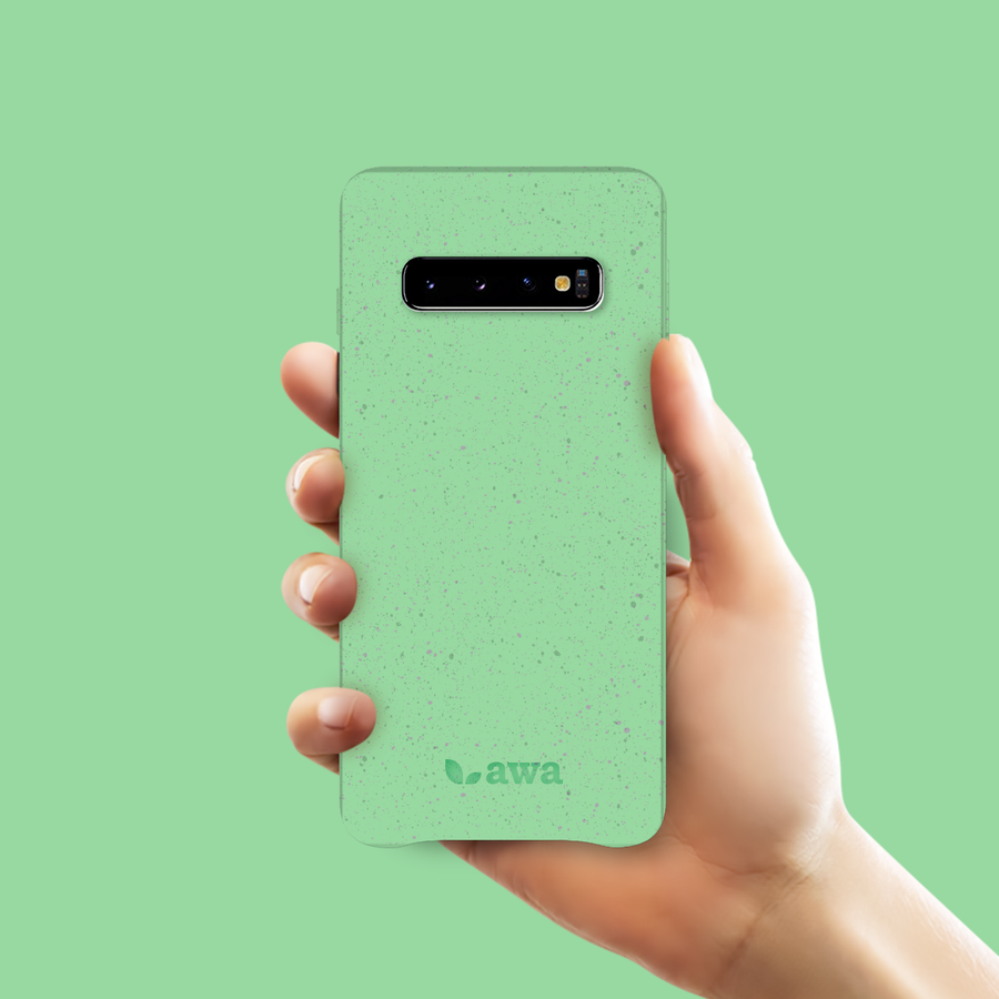Galaxy S10 Plus Case