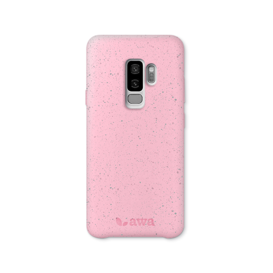 Galaxy S9 Plus Case