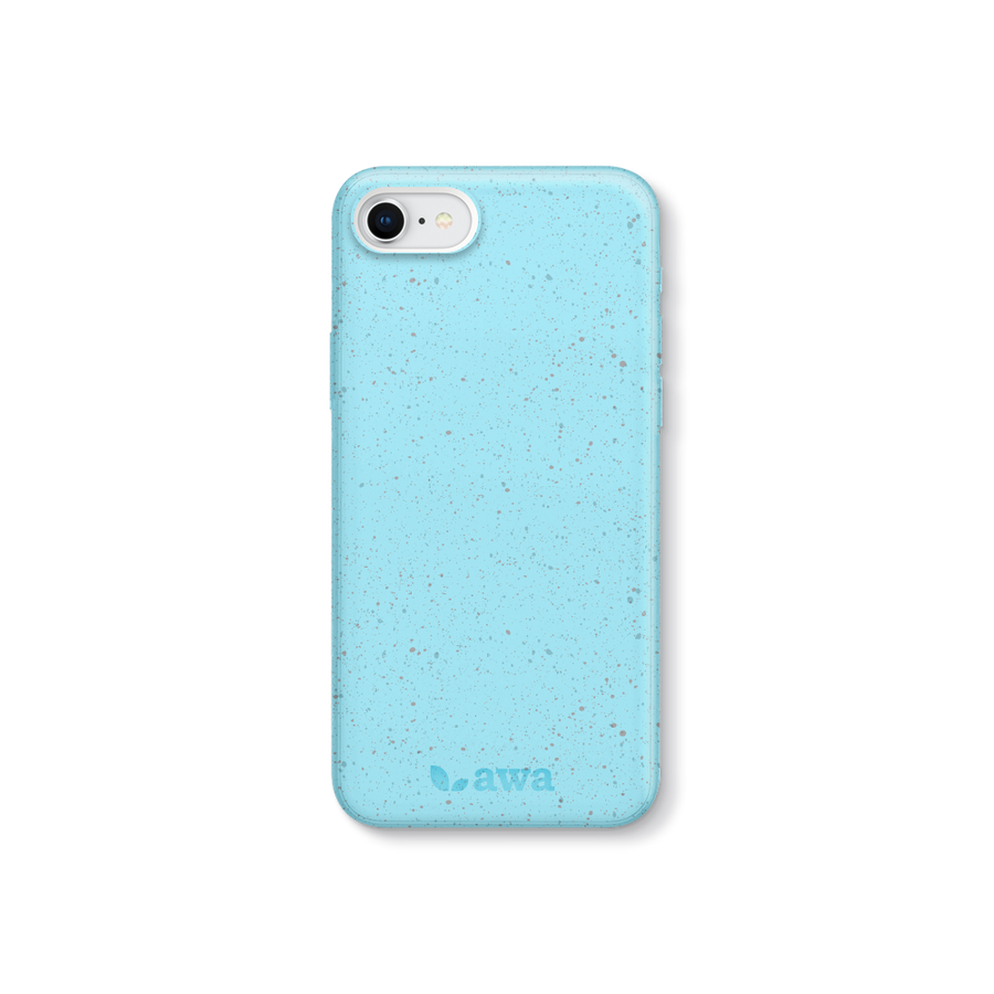 iPhone 8/7 Case