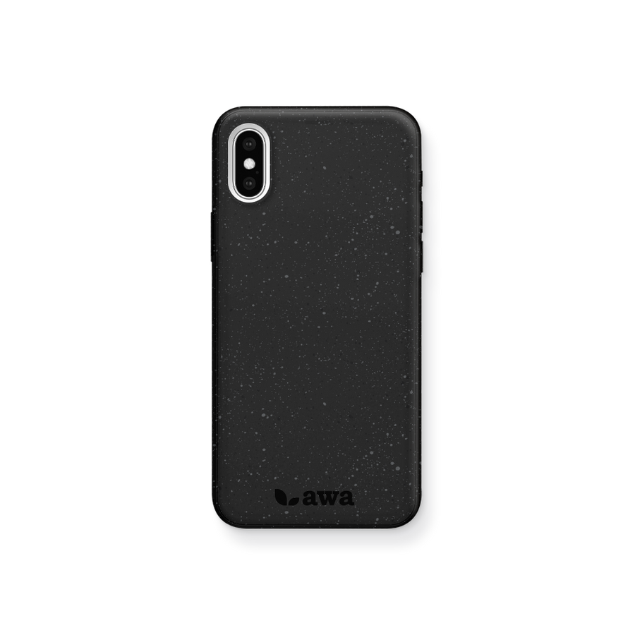 iPhone XS Max Case