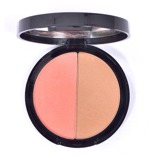 Contour Powder Duo in Afternoon Delight