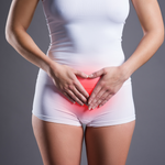 Treating the Two Types of Urinary Incontinence