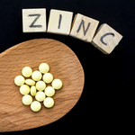 Are Your Zinc Deficient?  Why we need to supplement with Zinc now more than ever
