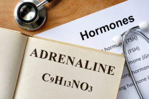 Hormones Do's and Don'ts