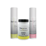Menopause Support Bundle