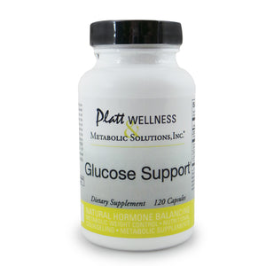 Glucose Support