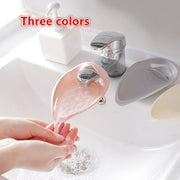 SOO JOJO Bathroom Water Tap Faucet Extender - Westfairy.com