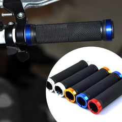 G-Man Anti-Slip MTB Mountain Bike Handlebar Grip