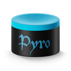 TAOM Pyro Chalk Blue