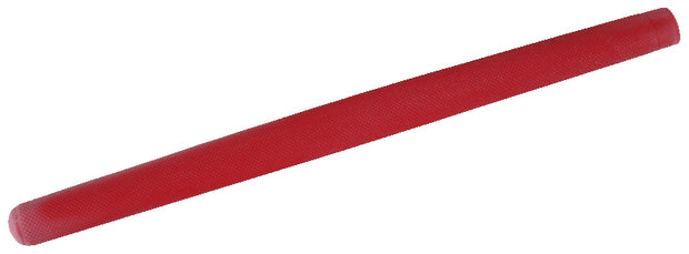 Longoni Latex Waffle Profile Thin Cue Grip - Westfairy.com