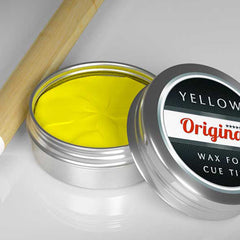Original Cue Tip Wax 30ml