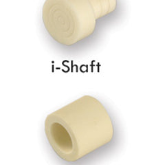 McDermott Cue Shaft Ferrule