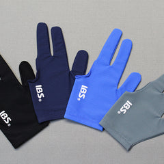 IBS Billiard Glove Cool Mesh
