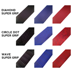IBS Billiard Velvet Pool Cue Grip