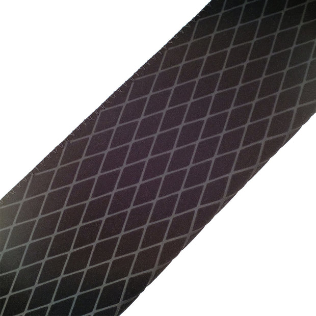 IBS Billiard Pool Cue Super Grip Velours Cue Butt Wrap - Westfairy.com