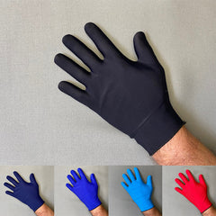 G-Man Billiard Workout Glove