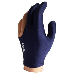 IBS Billiard Glove Full Gripper