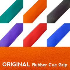 IBS Billiard Rubber Pool Cue Grip
