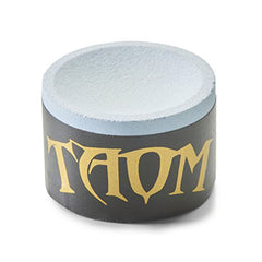 TAOM Pool Chalk Blue
