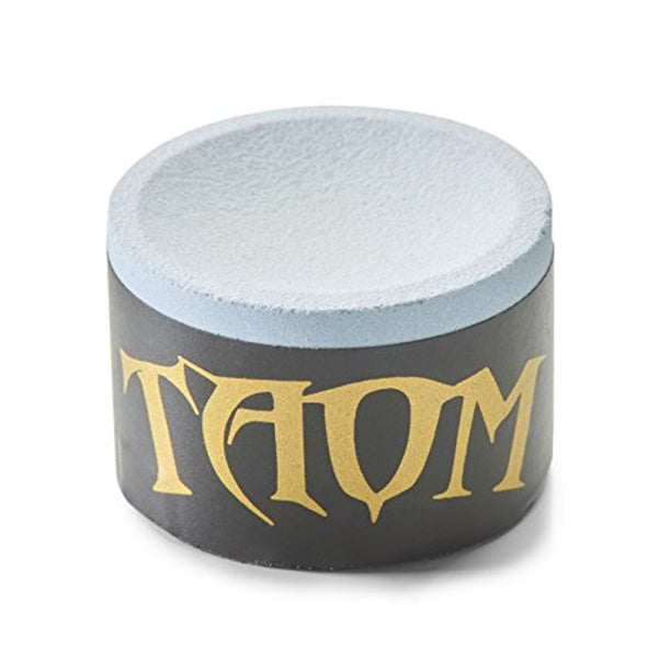Taom Pool Chalk Blue - Westfairy.com