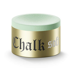 Taom Soft Chalk Green