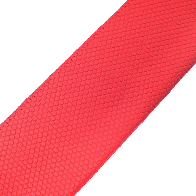 IBS Billiard Pool Cue Wrap TECH Handgrip Red - West Fairy