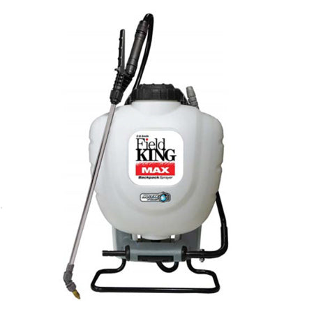 Smith Field King Max Backpack Sprayer