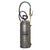 Smith Performance Stainless Steel Sprayer