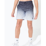 HYPE KIDS Speckle Fade Swimming Shorts