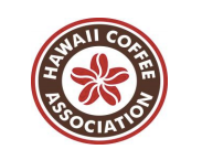 Moloa'a Bay Coffee Named Kaua'i District Winner of HCA's 10th Annual Cupping Competition