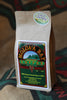 Moloa'a Bay Coffee - 4 oz. bag