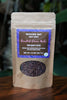 Moloa'a Bay Chocolate Roasted Cacao Nibs - front