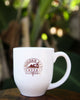 Moloa'a Bay Coffee 14 Oz. Bistro Mug