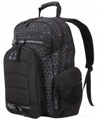 UNIT Traction Backpack