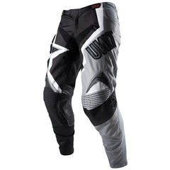 UNIT MX Armatech Riding Pants (Cement)