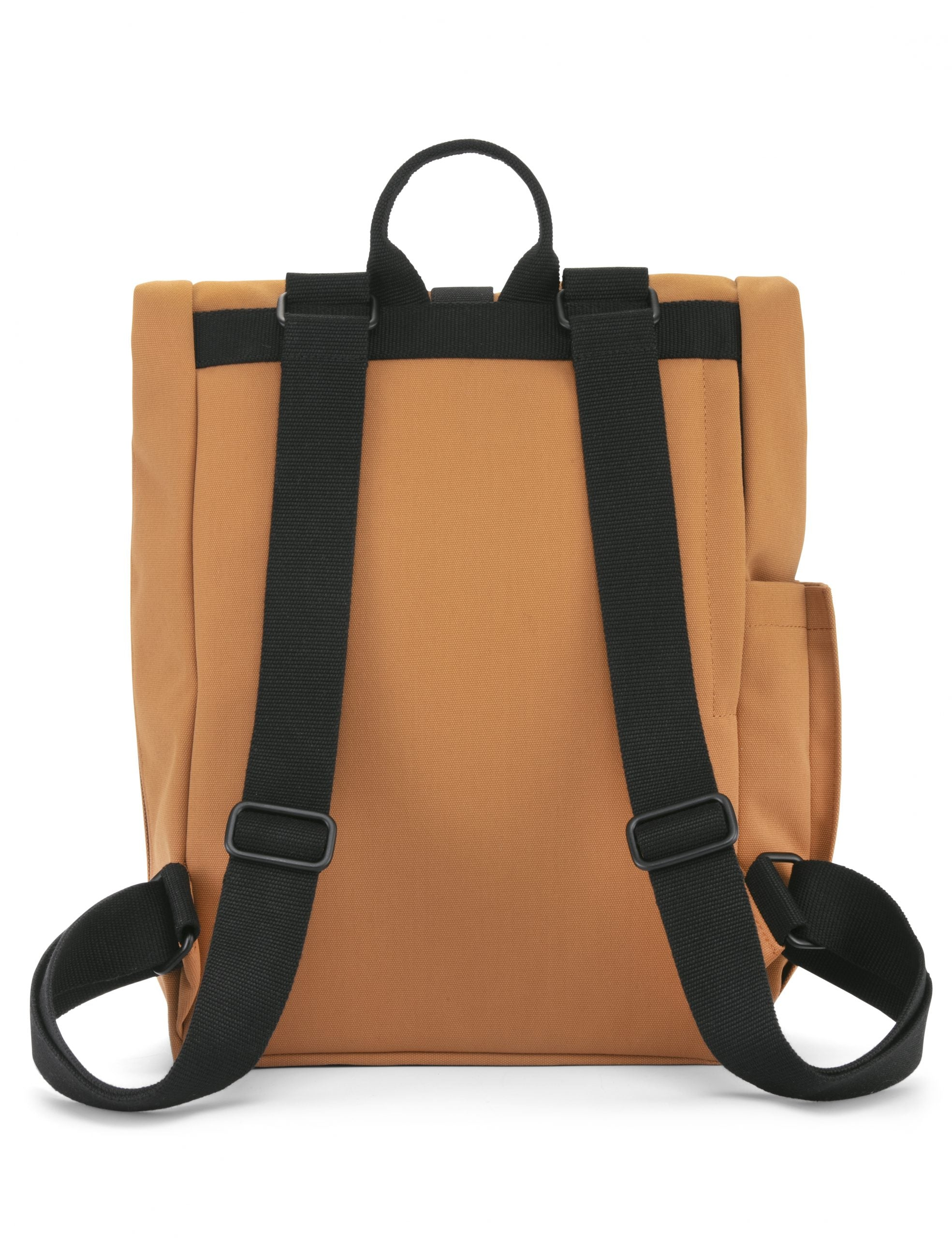 Vegan canvas bag - The Seed