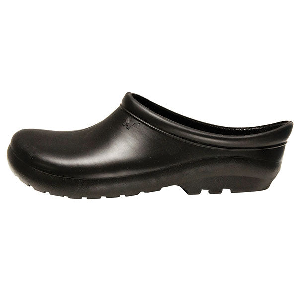 SLOGGERS PREMIUM SHOE MEN & WOMENS BLACK SIZE 9