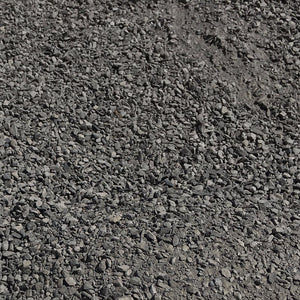 GRAVEL - METAL DUST 20KG