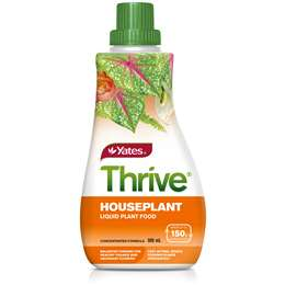 THRIVE HOUSEPLANT FOOD 500ML