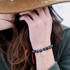 Free Bracelet with $25+ Purchase
