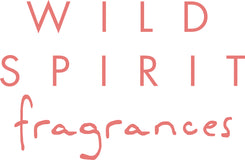 wildspiritfragrances