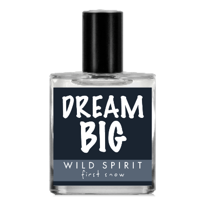 Wildly Yours Design Your Own Perfume