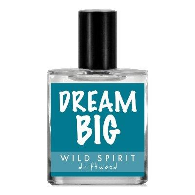 Wildly Yours - Wild Spirit