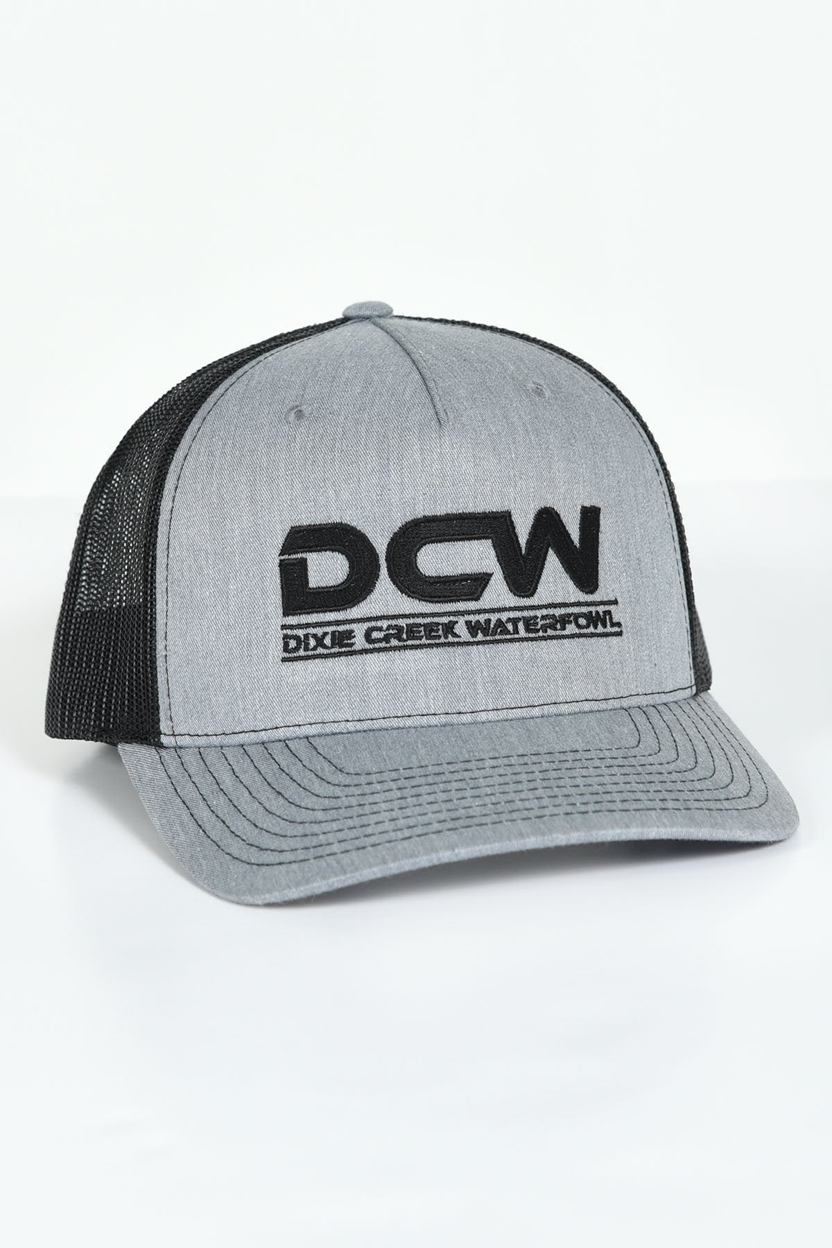 DCW Richardson Hat