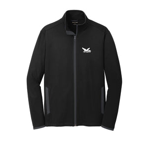 Dixie Creek Mallard Full Zip