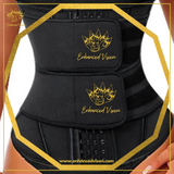 Wholesale Waist Trainers