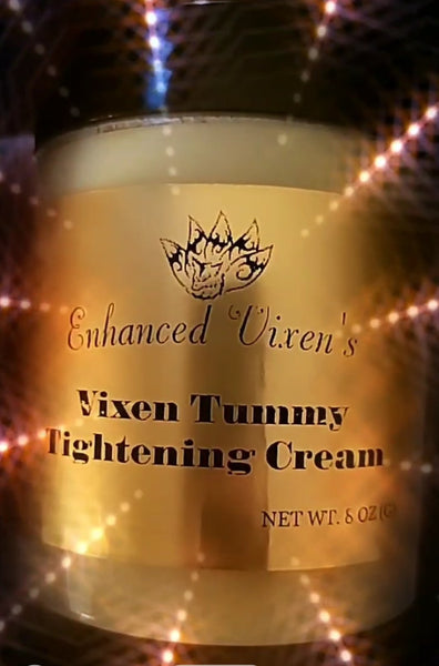 Wholesale Tummy Tightening Cream