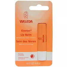 Everon Lip Balm .17 oz